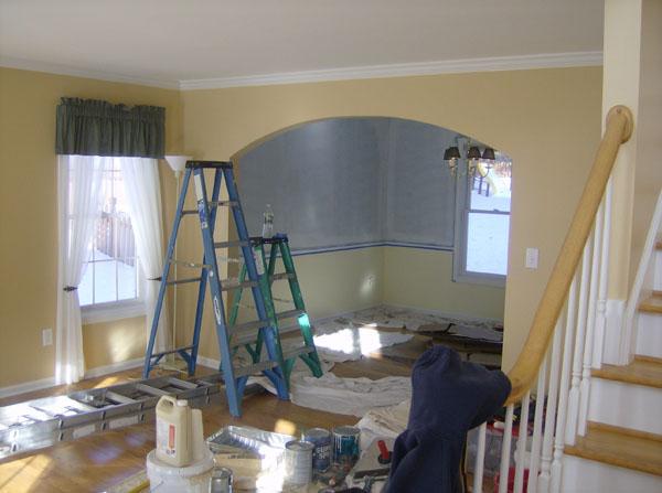 indoor-painting